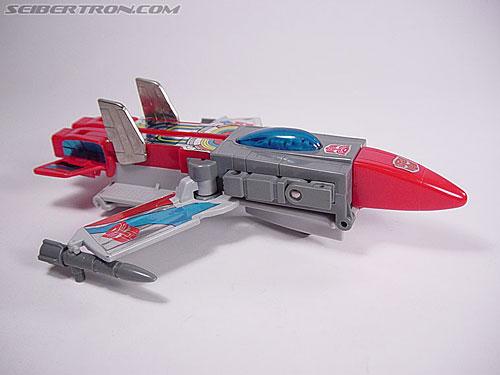 Transformers G1 1986 Broadside (Image #17 of 51)
