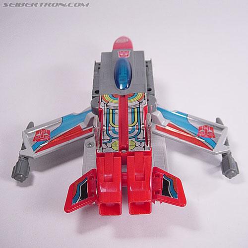 Transformers G1 1986 Broadside (Image #22 of 51)