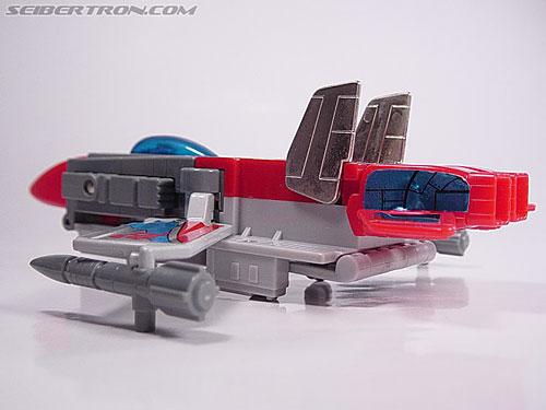 Transformers G1 1986 Broadside (Image #25 of 51)