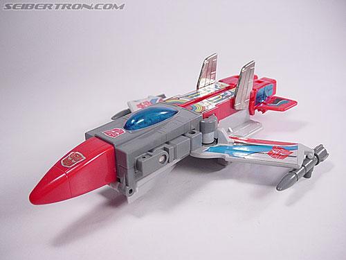 Transformers G1 1986 Broadside (Image #28 of 51)