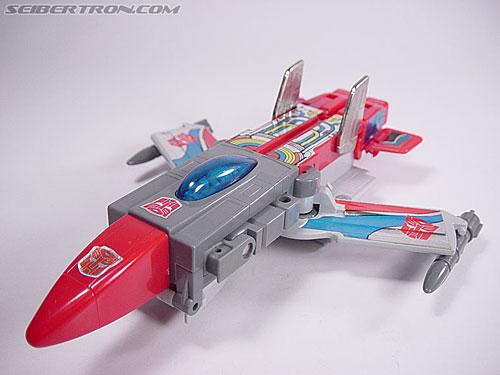 Transformers G1 1986 Broadside (Image #29 of 51)
