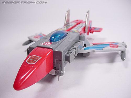 Transformers G1 1986 Broadside (Image #30 of 51)