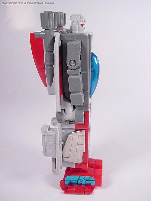 Transformers G1 1986 Broadside (Image #37 of 51)