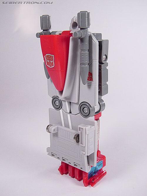Transformers G1 1986 Broadside (Image #38 of 51)