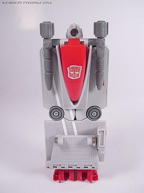 Transformers G1 1986 Broadside (Image #39 of 51)