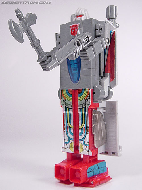 Transformers G1 1986 Broadside (Image #42 of 51)