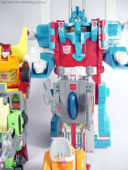 Transformers G1 1986 Broadside (Image #48 of 51)