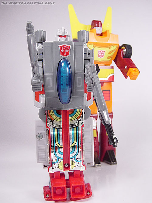 Transformers G1 1986 Broadside (Image #49 of 51)