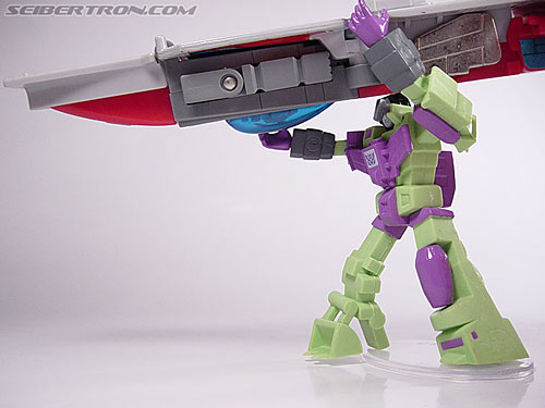 Transformers G1 1986 Broadside (Image #51 of 51)