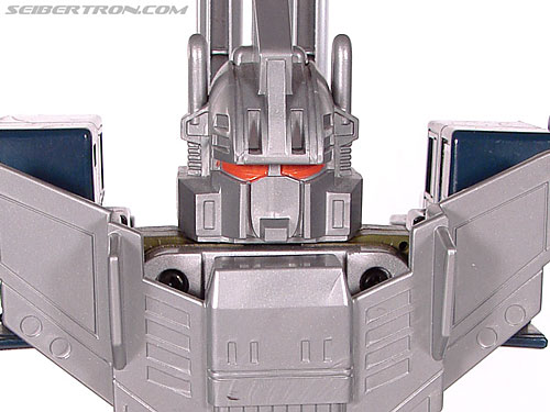 Transformers G1 1986 Bruticus (Image #18 of 104)
