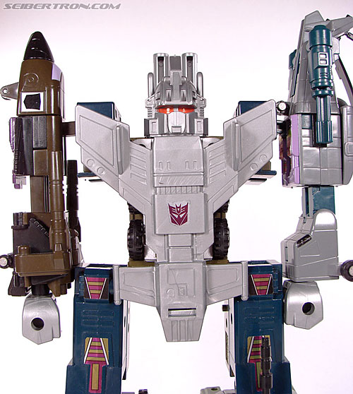 Transformers G1 1986 Bruticus (Image #19 of 104)