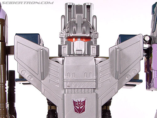 Transformers G1 1986 Bruticus (Image #21 of 104)