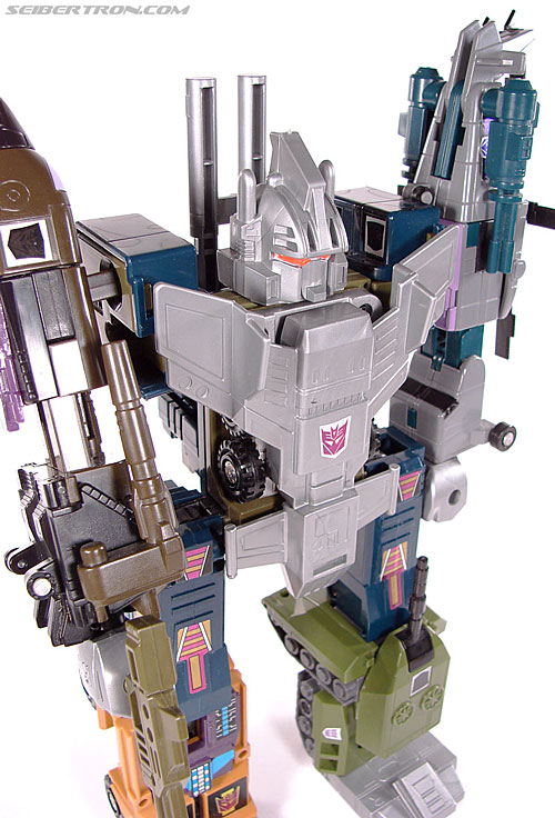 Transformers G1 1986 Bruticus (Image #27 of 104)