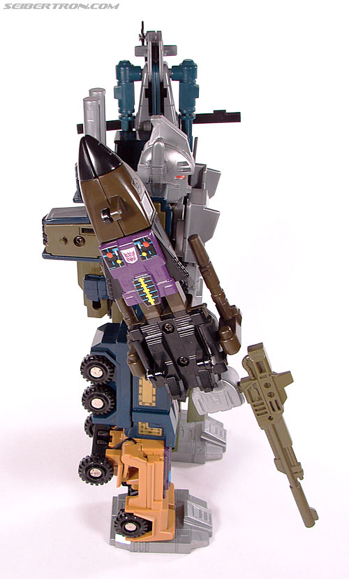 Transformers G1 1986 Bruticus (Image #30 of 104)
