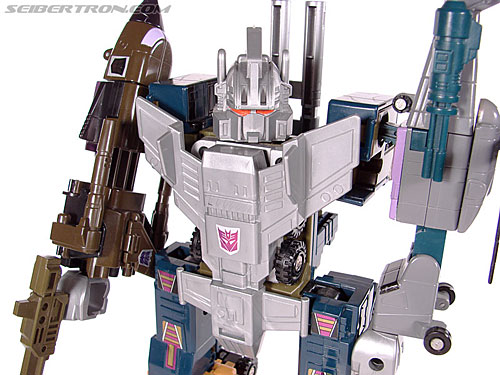 Transformers G1 1986 Bruticus (Image #40 of 104)