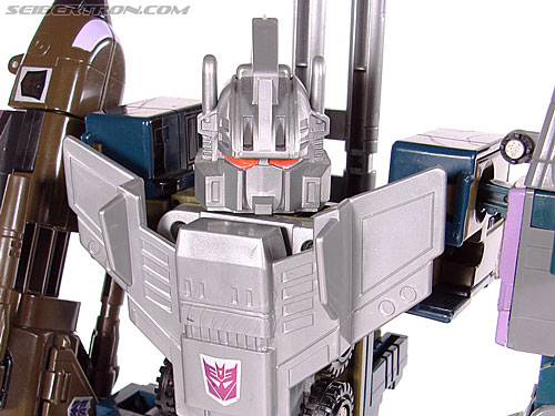 Transformers G1 1986 Bruticus (Image #41 of 104)