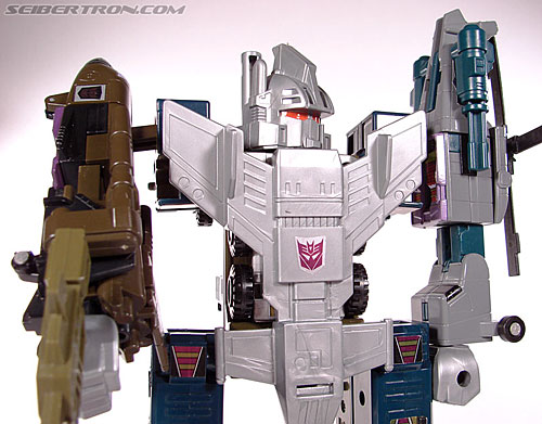 Transformers G1 1986 Bruticus (Image #46 of 104)