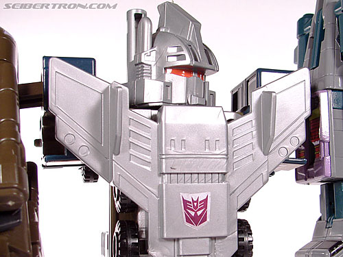 Transformers G1 1986 Bruticus (Image #47 of 104)