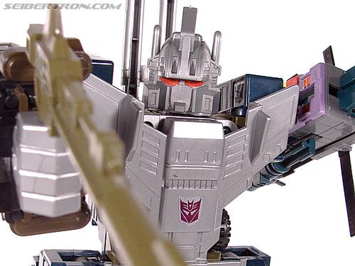 Transformers G1 1986 Bruticus (Image #49 of 104)