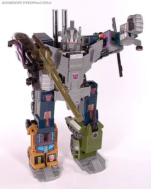 Transformers G1 1986 Bruticus (Image #51 of 104)