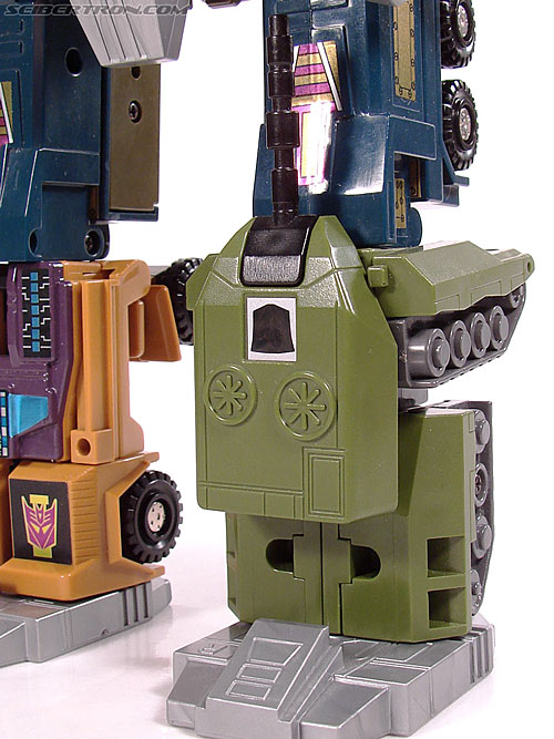 Transformers G1 1986 Bruticus (Image #61 of 104)