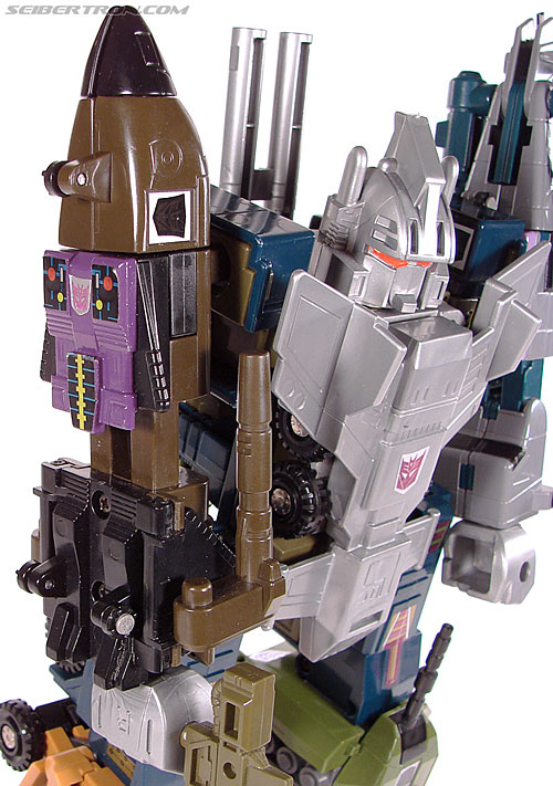 Transformers G1 1986 Bruticus (Image #63 of 104)