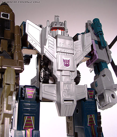 Transformers G1 1986 Bruticus (Image #64 of 104)