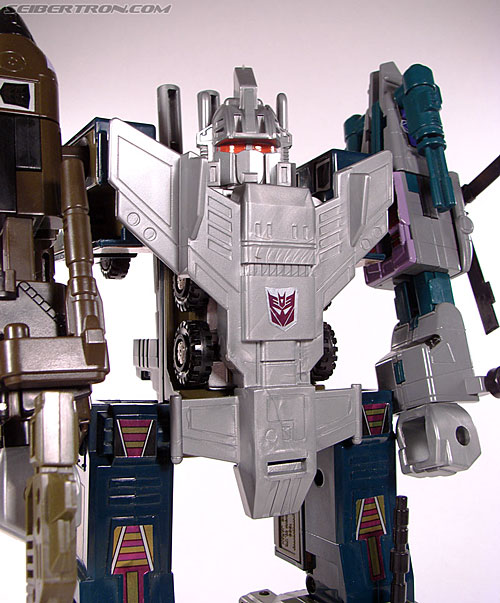 Transformers G1 1986 Bruticus (Image #65 of 104)