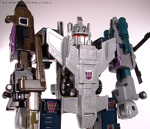 Transformers G1 1986 Bruticus (Image #66 of 104)