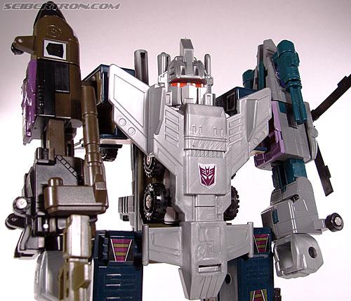 Transformers G1 1986 Bruticus (Image #66 of 104)