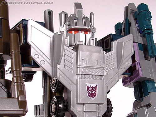 Transformers G1 1986 Bruticus (Image #67 of 104)