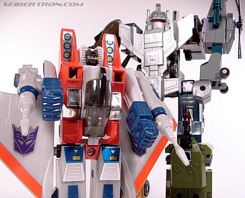 Transformers G1 1986 Bruticus (Image #81 of 104)