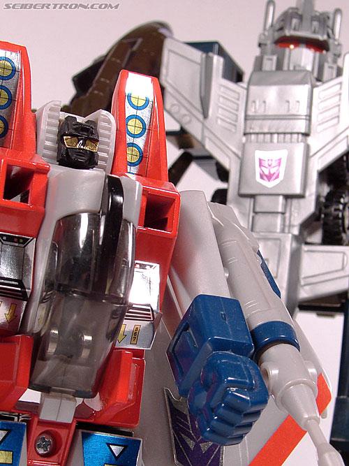 Transformers G1 1986 Bruticus (Image #83 of 104)