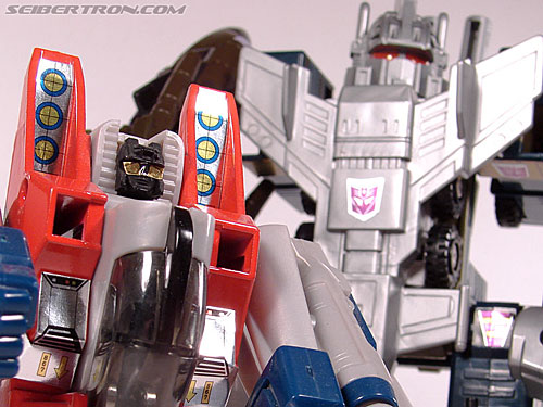 Transformers G1 1986 Bruticus (Image #84 of 104)