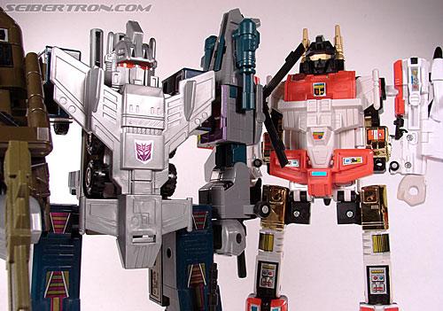 Transformers G1 1986 Bruticus (Image #85 of 104)