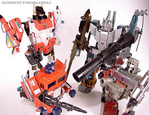 Transformers G1 1986 Bruticus (Image #94 of 104)