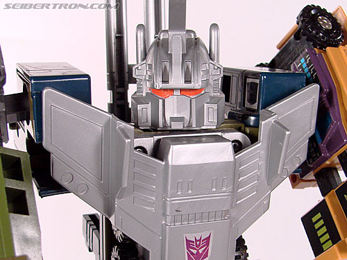 Transformers G1 1986 Bruticus (Image #103 of 104)