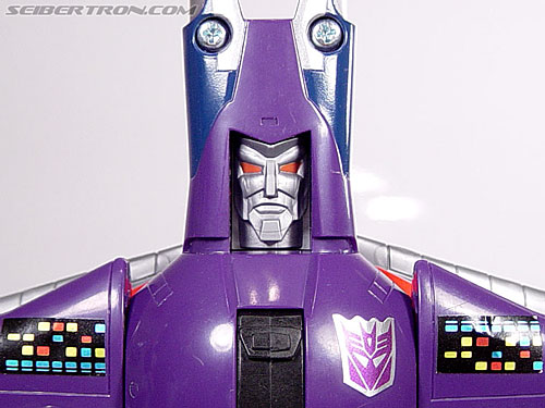 G1 1986 Cyclonus gallery