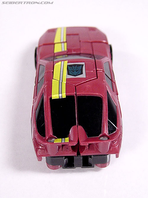 Transformers G1 1986 Dead End (Image #9 of 56)