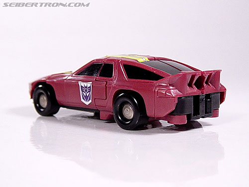 Transformers G1 1986 Dead End (Image #10 of 56)