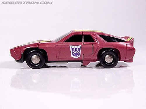 Transformers G1 1986 Dead End (Image #11 of 56)