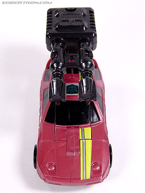 Transformers G1 1986 Dead End (Image #17 of 56)