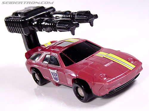 Transformers G1 1986 Dead End (Image #18 of 56)