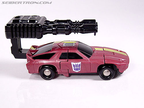 Transformers G1 1986 Dead End (Image #19 of 56)