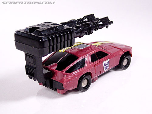 Transformers G1 1986 Dead End (Image #20 of 56)