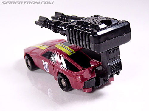 Transformers G1 1986 Dead End (Image #22 of 56)