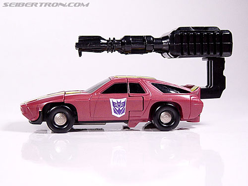 Transformers G1 1986 Dead End (Image #23 of 56)