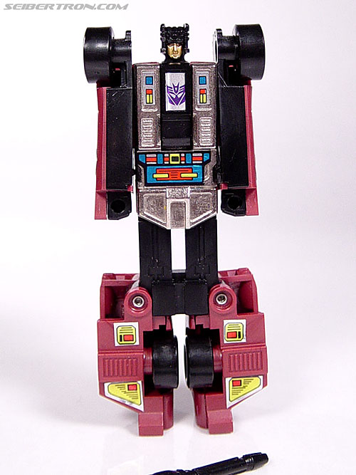 Transformers G1 1986 Dead End (Image #31 of 56)