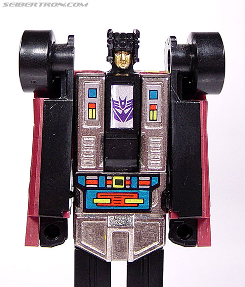 Transformers G1 1986 Dead End (Image #32 of 56)