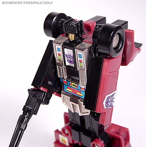 Transformers G1 1986 Dead End (Image #44 of 56)
